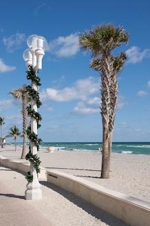 Florida_christmas