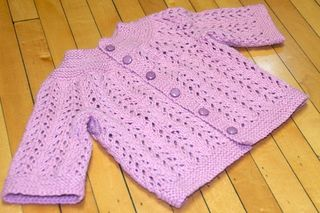 Feb_baby_sweater