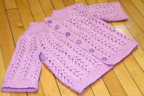 Feb_baby_sweater
