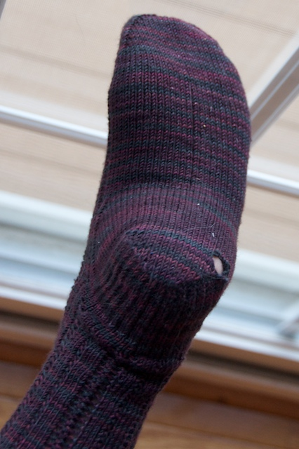 Socks_3_lenore_heel