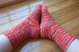 Socks_7_serendipity
