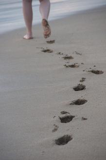 Rm_footprints
