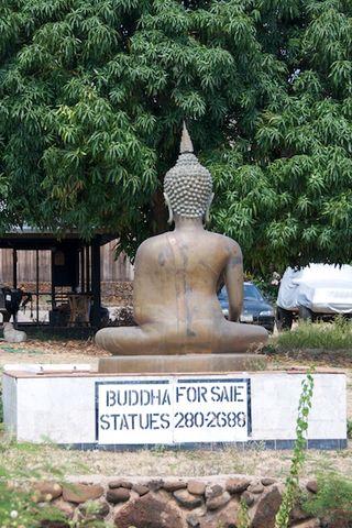 Buddha-for-sale