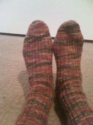 Alexei_socks