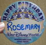 Birthday_button