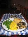 Thankful_dinner