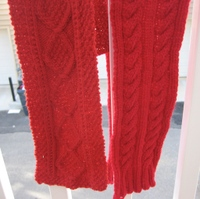 Red_scarves