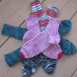 Small_socks